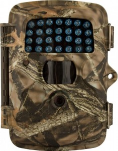 Covert Scouting Cameras MP6