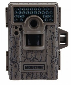 Moultrie M-880