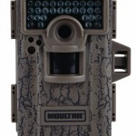 Moultrie Game Camera Reviews – Guide 2017