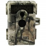 Moultrie M-990i