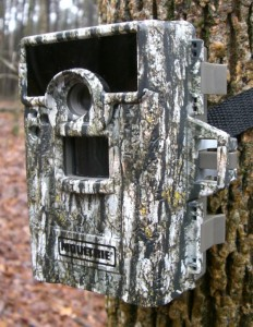 choosing the best game camera
