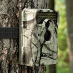 Moultrie M-990i Review