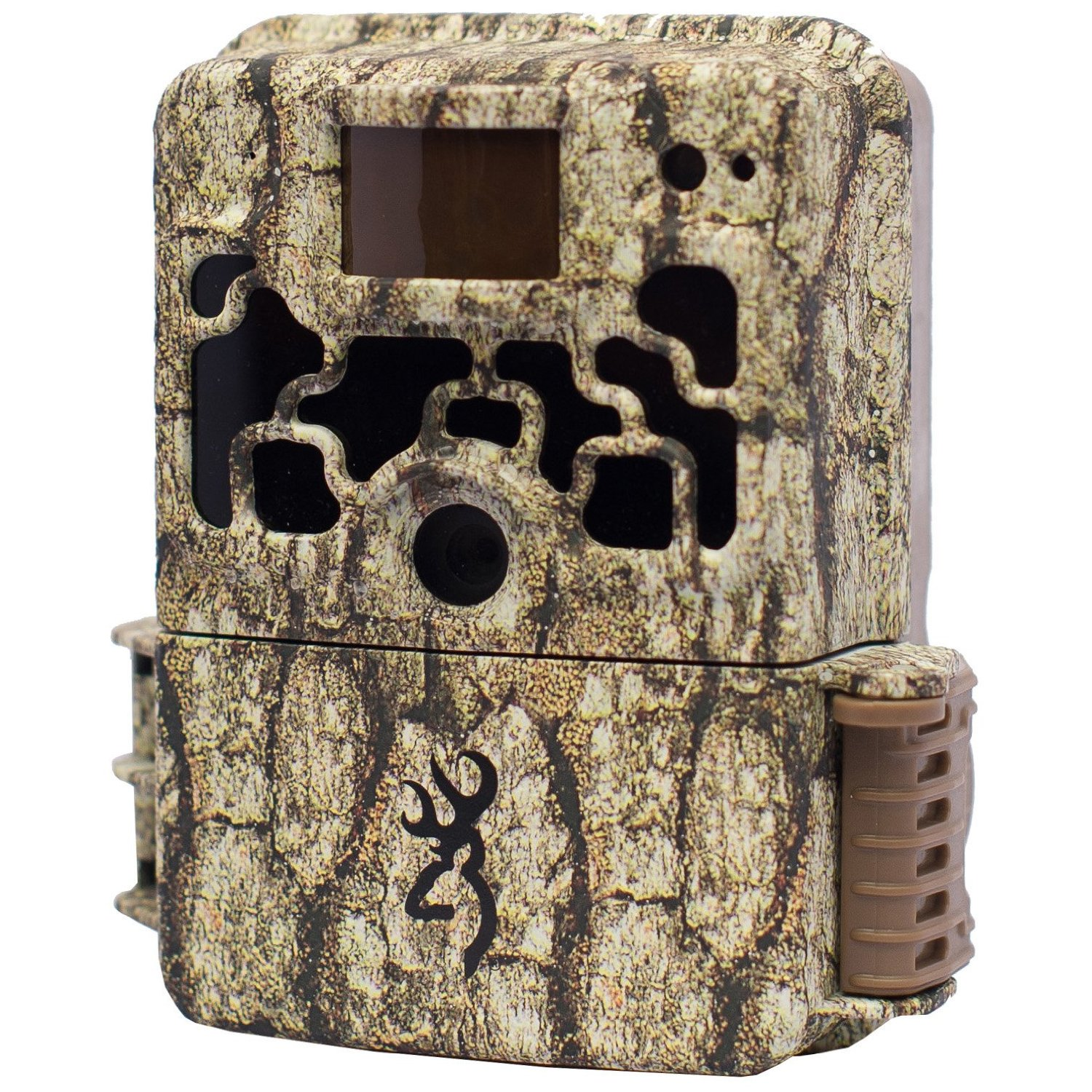 What's The Best Trail Camera? - (Reviews & Guide 2017)