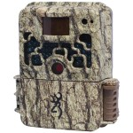 Browning Trail Camera Reviews – Guide 2017