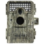 Moultrie M-880 Review (Includes M-880i Review)