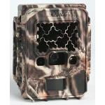 Reconyx HyperFire HC500