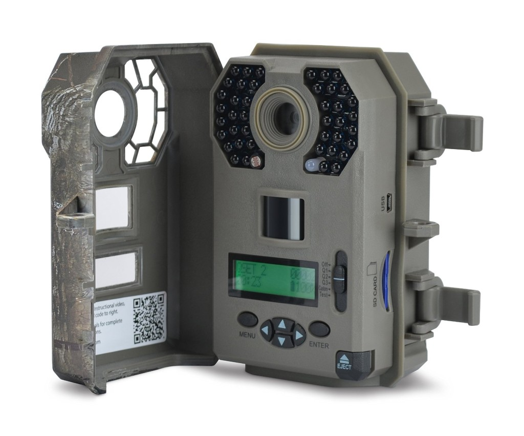 collections stealth cam game camera reviews