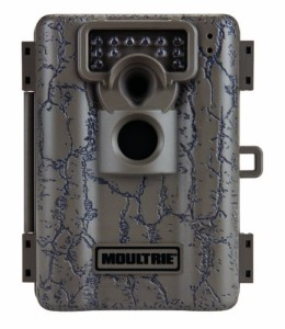 Moultrie a5 Game Camera Review