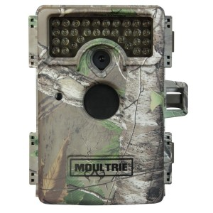 Moultrie m-1100i Review