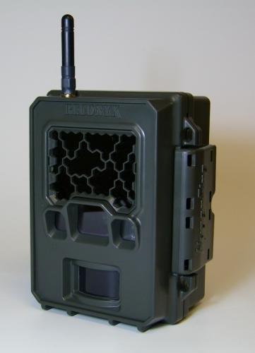 Reconyx SC950C
