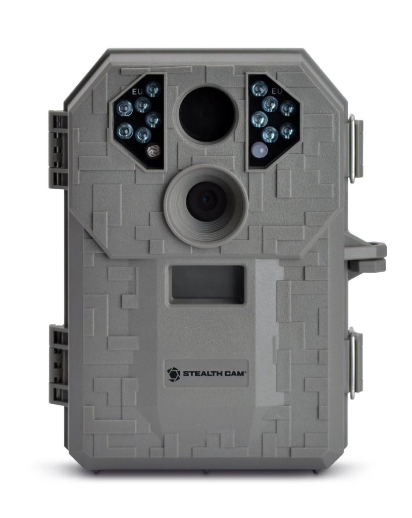 Stealth Cam STC-P12
