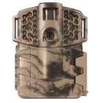 The 10 Best Trail Cameras Reviews Amp Unbiased Guide 2019