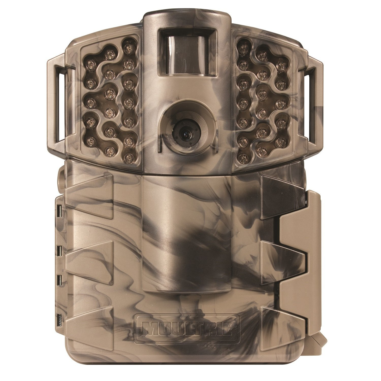 Moultrie A-7i Review - Trail Camera Lab