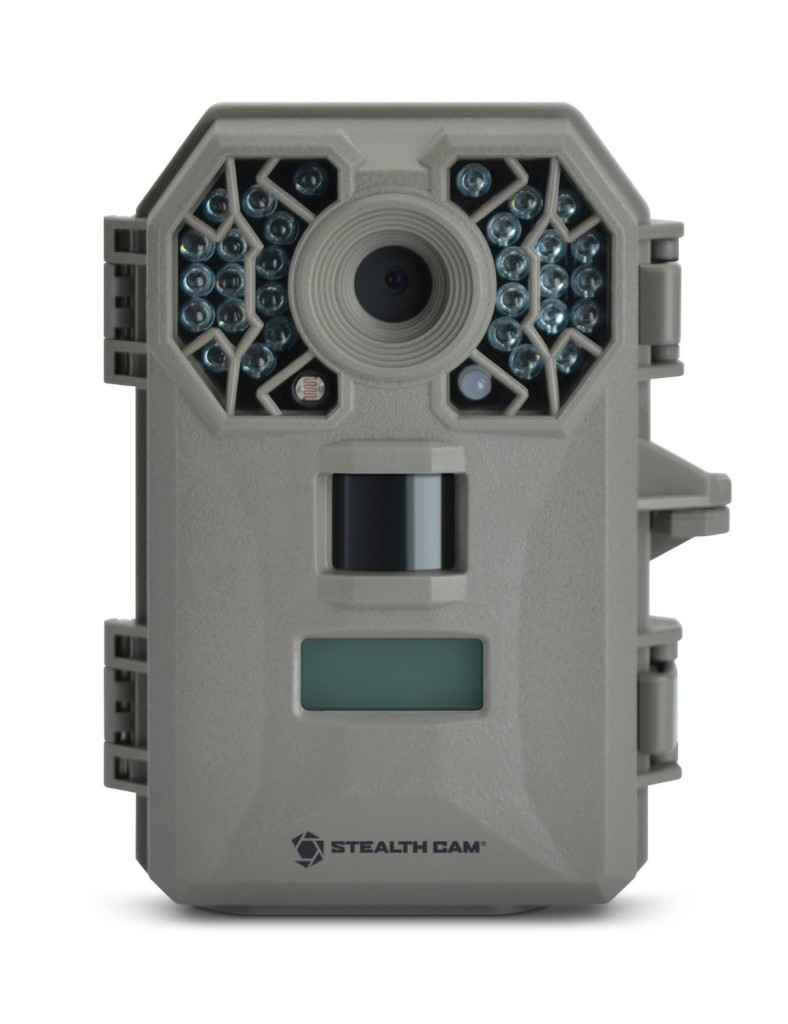 Stealth Cam G30 Review
