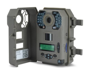 Stealth Cam G30 features