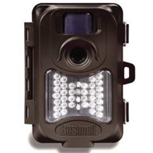New -Bushnell X-8 Trail Camera