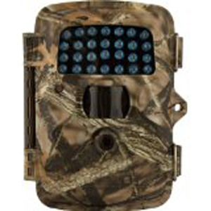 New -Covert Scouting Camera MP6 Break-Up Infinity Trail Camera