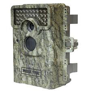 New -Moultrie M-880