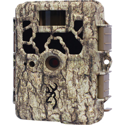 Browning Trail Camera Reviews - Guide 2017
