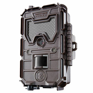 Best Wireless Trail Cameras - (Reviews & Ultimate Guide 2019)