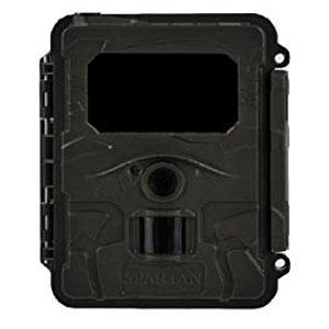 HCO Outdoor Products Camera Wireless UMTS W-CDMA 3G BO IR HD Flashlight