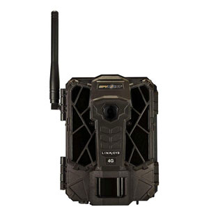 Spypoint Link-EVO-V Cellular Trail Camera