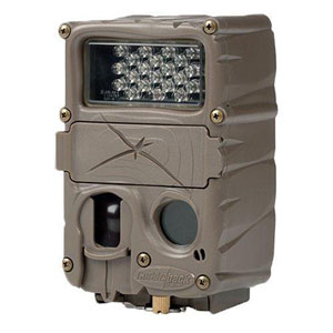 Cuddeback Trail Game Hunting Camera