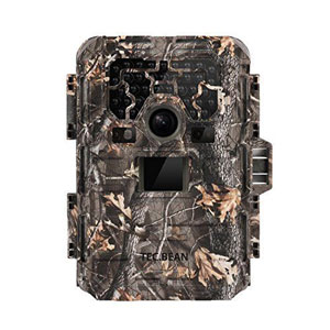 TEC.BEAN Game Trail Hunting Camera