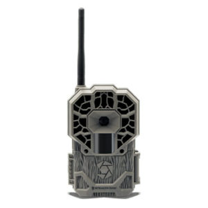 Stealth Cam GX Cellular Series Trail Camera