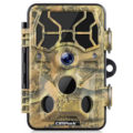 Campark T80 Trail Camera