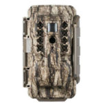 Moultrie Mobile XV7000i